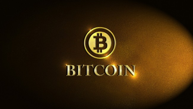 Bitcoin Could be the New Apple - Bitcoin Price to Reach $60,000 in Three Years