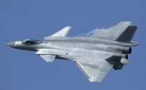 Beijing Alleges the J-20 Killed 17 Planes as Propaganda to Scare the Indian Air Force