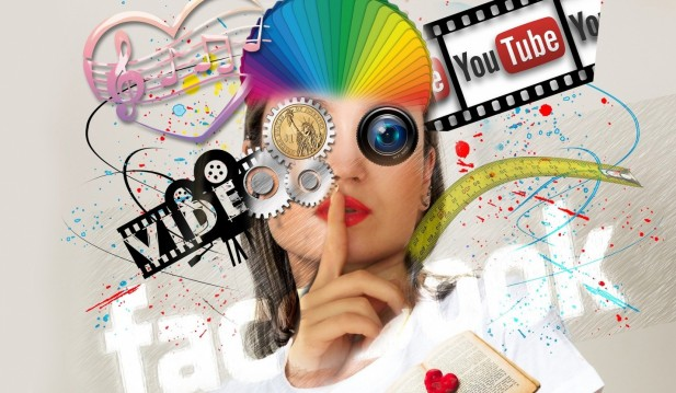 Ultimate tips to become beauty blogger on youtube