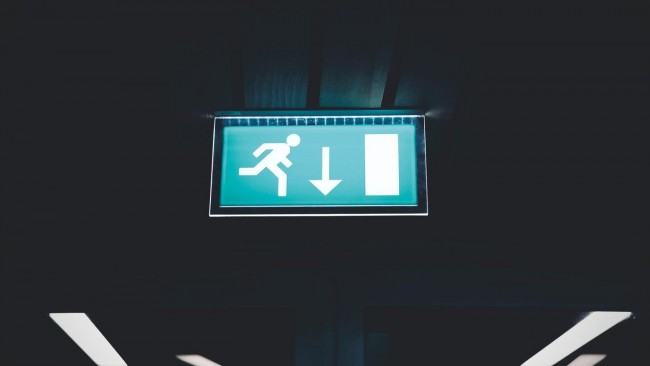 How Comprehensive is Your Office Evacuation Plan?