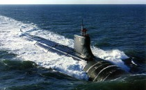 U.S.  Is Preparing Countermeasures and How to Kill New Chinese and Russian Submarines