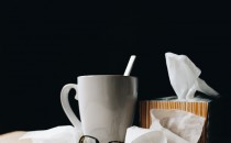 8 food and drinks to avoid when you have the flu
