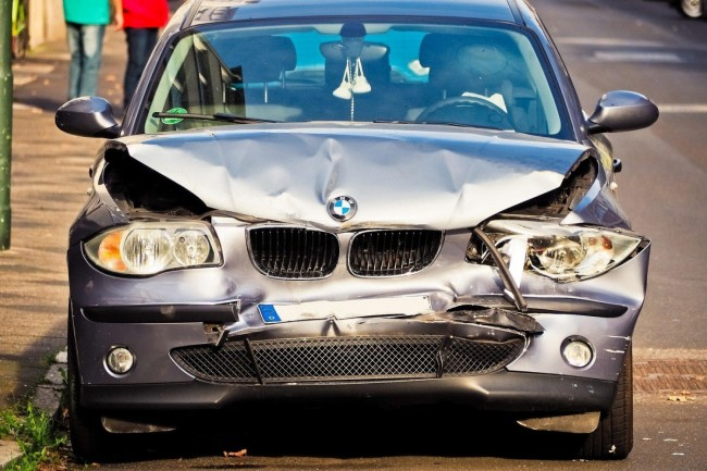 How is compensation calculated for personal injury cases?