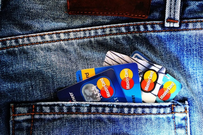 Debit Card Companies Are Adopting These 5 Credit Card Perks