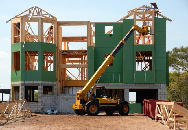 How Property Management Companies are Helping Houston Real Estate Investors