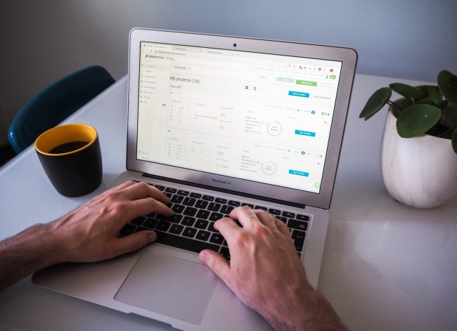 SEO Tools You Should Be Using Right Now