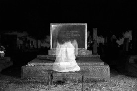 Are Ghosts Real: Skeptic or Believer but Science Can Explain it or Can't it