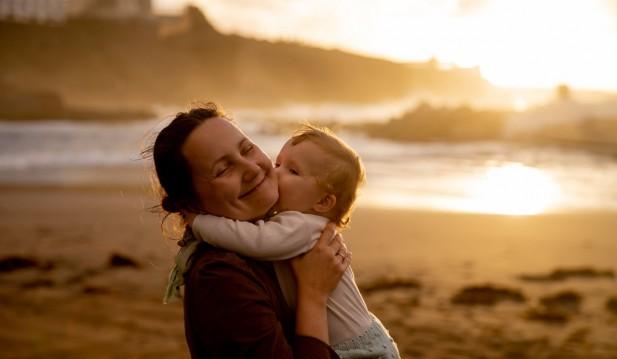 Tips on Planning a Multigenerational Vacation