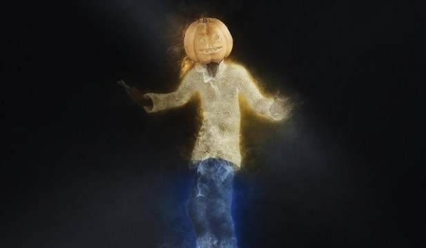Jack-O-Lanterns in Irish Myths, Irishmen Once Used Turnips Not Pumpkins for These Creepy Faces