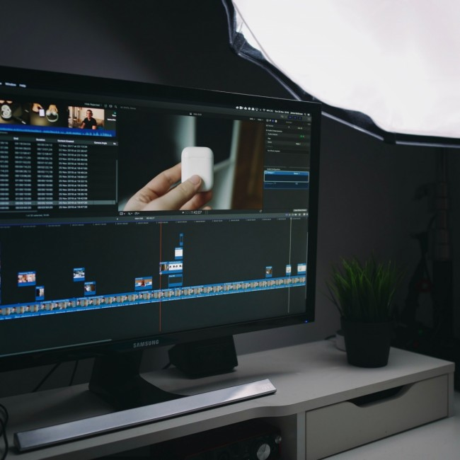 Best Free Video Editing Software for YouTube in 2020