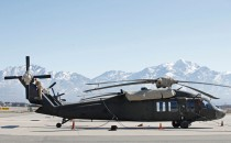 China Makes Its Own Black Hawk Helicopter, Hellfire Atg Missiles
