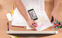 4 Factors to Determine if Your Business Website Is in Dire Need of a Professional Design Overhaul