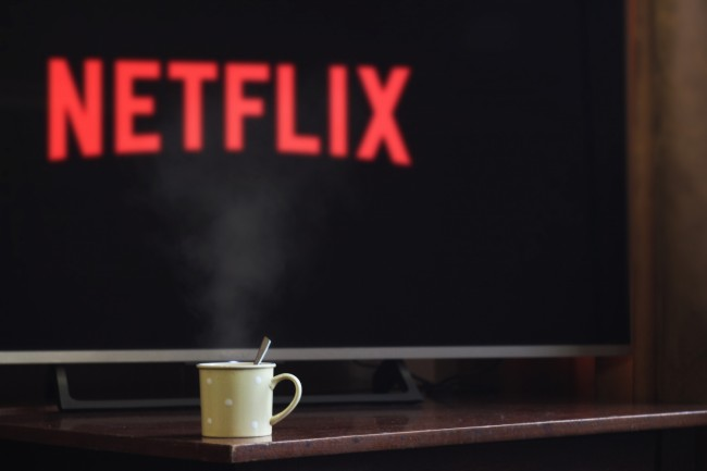 Netflix Codes for Hidden Movies and Where To Find Them