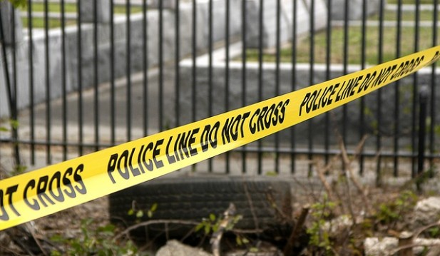 Murder and Crime: The Best Reasons Why True Crime is Popular as Noted by Experts