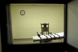Death Penalty in the US Everything You Need to Know and Why