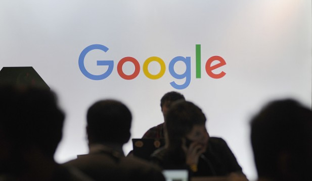 Google is Under Fire for Running Experiments of Removing Australian News Sites