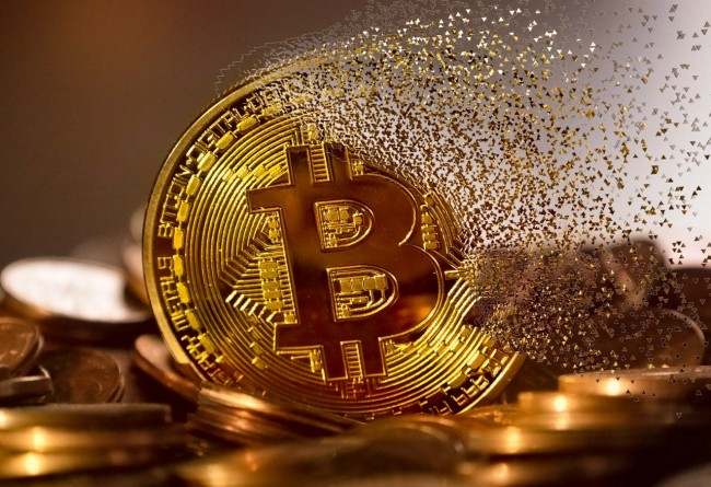 Bitcoin Halving What Does This Mean And What Will Its Effect Be?