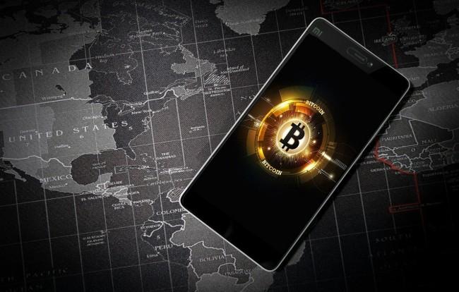 Crypto Long & Short No, Bitcoin Is Not in a Bubble