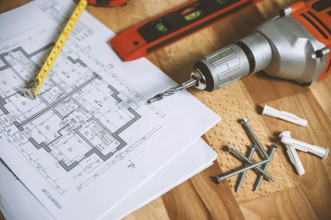 Challenges to the 2020 Pandemic Remodeling Frenzy: Which Renovations Will Lose Their Luster