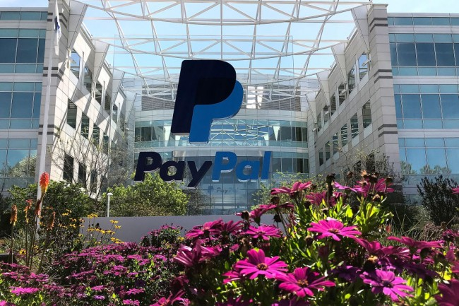 Paypal To Shut Down Domestic Payments in India by April