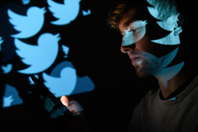 Twitter Refused To Take Down Child Porn Content, According To Lawyer