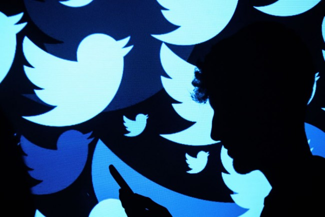 Twitter India Slammed by Government for Refusing To Ban Certain Accounts