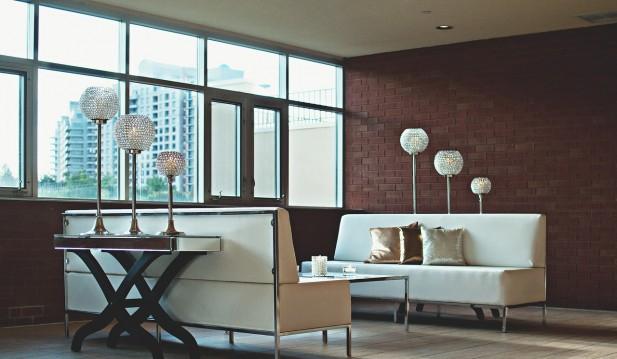 Exploring COVID's Impact on the Rental Property Market
