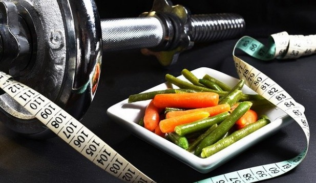 Everything You Need to Know About Weight Loss Supplements
