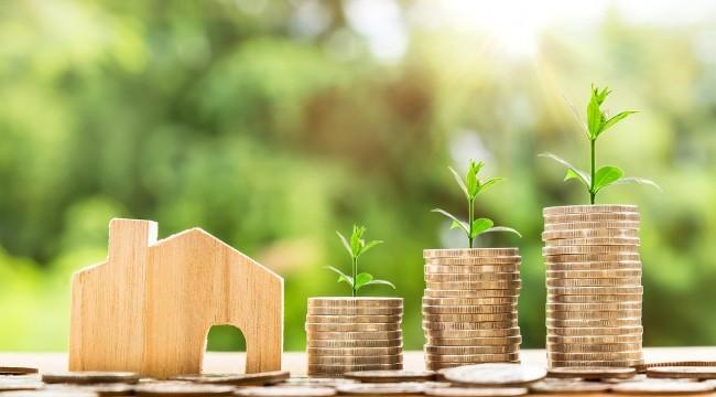 Major Real Estate Markets Thrive Despite Economic Uncertainty