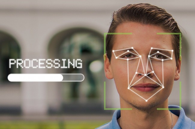 In Your Face: Frequently Asked Questions About Facial Recognition