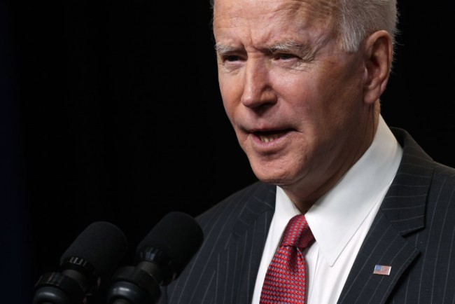 Biden Adopts Changes for PPP to Target Small Businesses Owned by Minorities