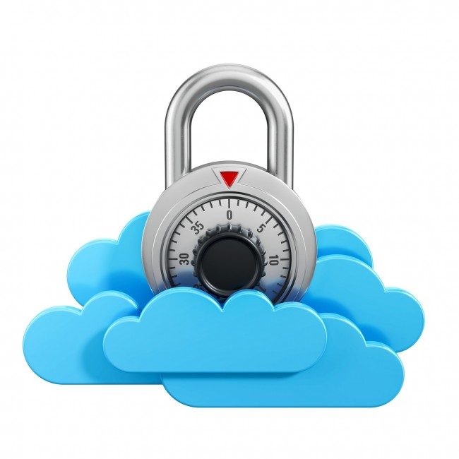 Cloud Security Demands Upgrades As Hackers Break Through Barriers