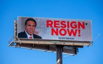 Governor Cuomo Will not Resign over the Allegations of Sexual Harassment, Calls it Undemocratic
