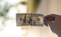 What Does It Take to Get the Stimulus Check of up to $1,400?