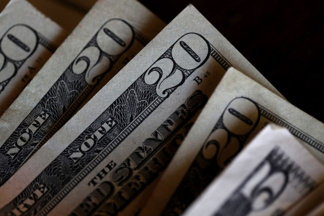 Third Stimulus Checks To Be Received Starting This Weekend