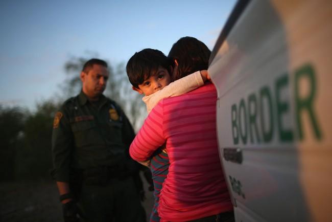 Illegal Immigrants to Be Sent $4.38 Billion Stimulus Checks