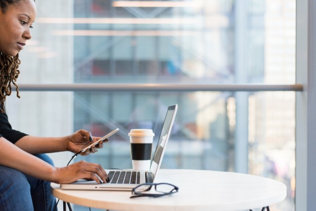 Essential Cost-Effective Tips For Small Business Owners in 2021