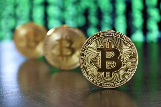 Why Investing In Bitcoin Can Be Benefiting