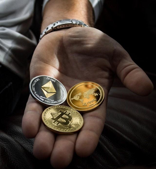 Bitcoin Volatility Index (BVI)