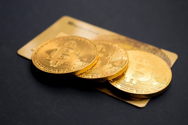 Buy & Sell Bitcoin in Germany: How to Invest in Cryptocurrency