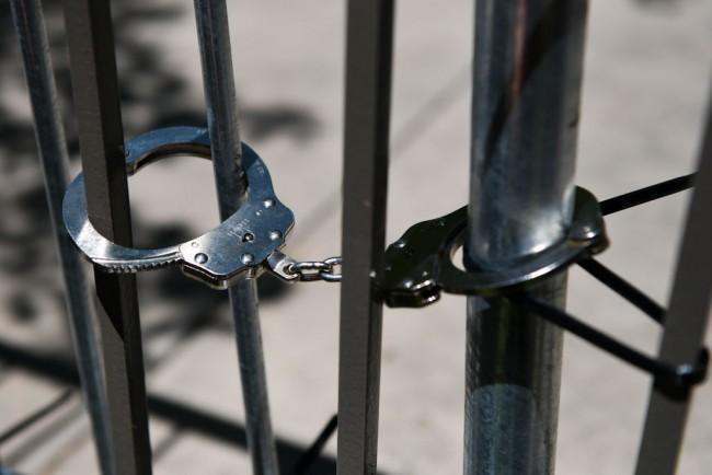 New Jersey 'Torso Killer' Confesses to 1974 Murder Case of 2 Teenage Friends