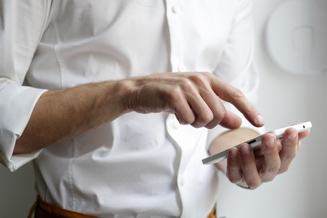 Dealing with Unwanted Callers with Reverse Phone Tools