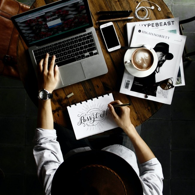 Building A Better Business Website: Tips To Drive More Traffic To Your Pages