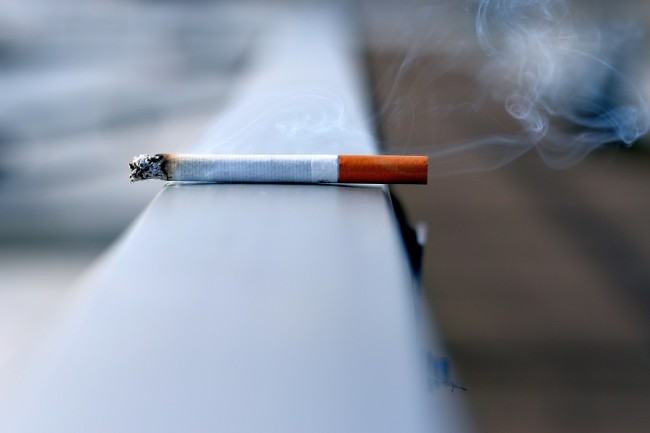 Biden's Menthol, Flavored Cigarettes Ban Sparks Controversies, Here's What the White House Says