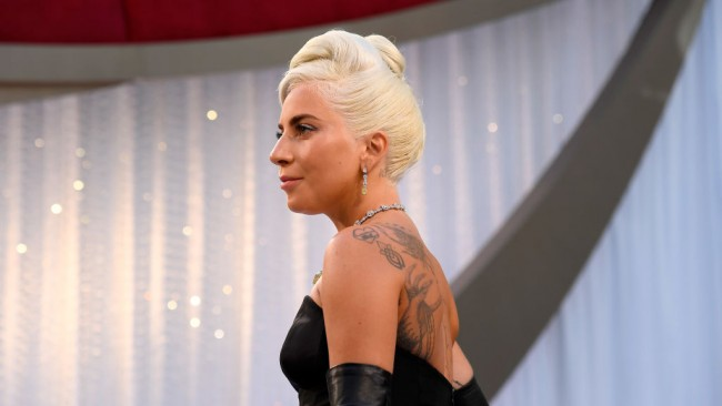 5 Men Arrested, Now Facing Lawsuits in Connection to Lady Gaga's Dog Walker Attack