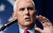 Mike Pence Set to Host GOP Dinner; Raises Speculations of 2024 Presidential Race