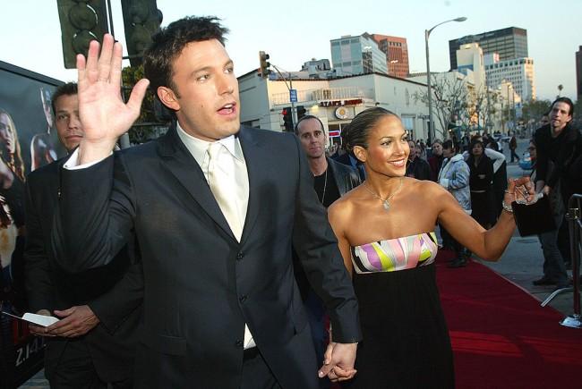 Jennifer Lopez, Ben Affleck Reconciliation Rumors: Alex Rodriguez Reportedly Shocked and Upset Over Reunion