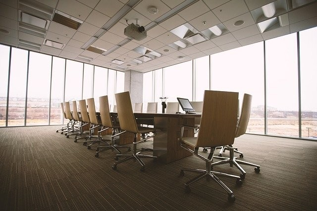 Does Your Business Even Need An Office?