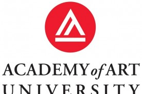 Academy of Art University Recognized as a Military-Friendly School for 2021 - 2022 Term