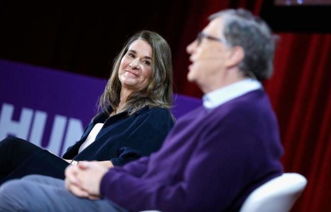 Bill and Melinda Gates Divorce: Is Bill Gates Ties With Jeffrey Epstein Fueling the $150 Billion Divorce?